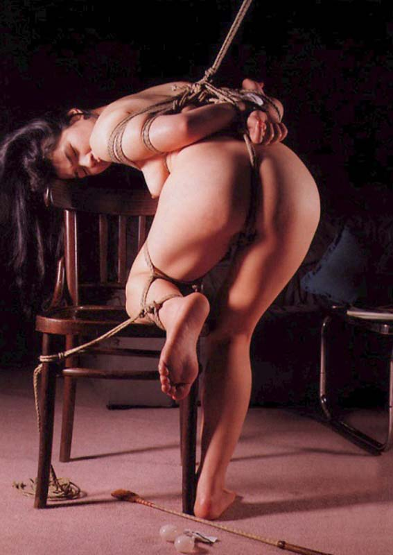 Consider, that Asian bondage galleries seems brilliant